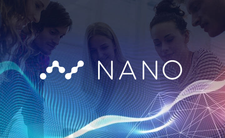 Despite Falling Prices, What Makes Nano (NANO) an Interesting Crypto?