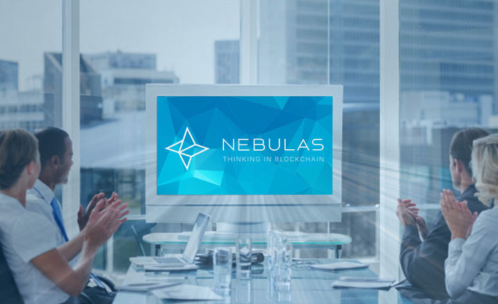 3 Elements That Make Nebulas a Standout Blockchain Project