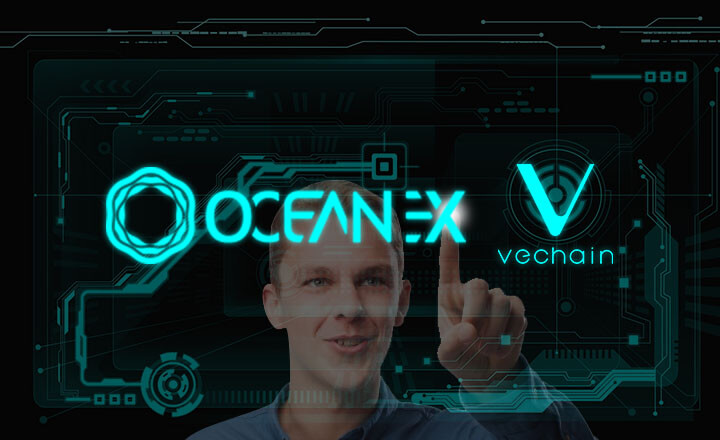 3 Things VeChain (VET) Holders Can Do on VeChain-Focused OceanEX
