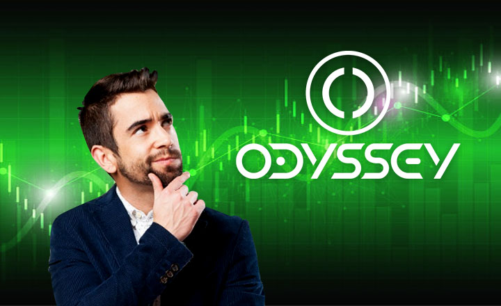 Odyssey Price Keeps Increasing. What's Happening?