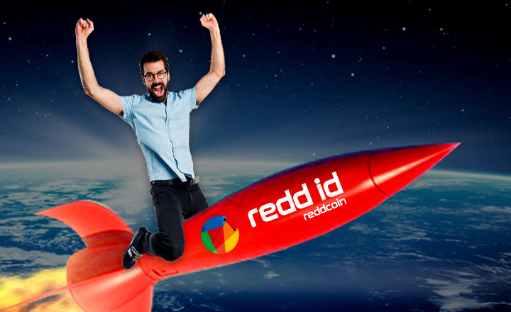 Could This Algorithm Help Reddcoin's ReddID Surpass Defunct ChangeTip?