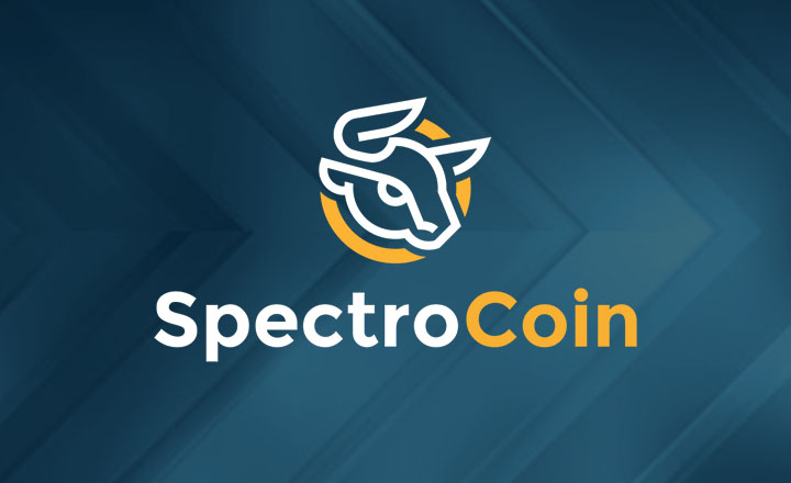 SpectroCoin: Bringing Crypto to Everyday Transactions