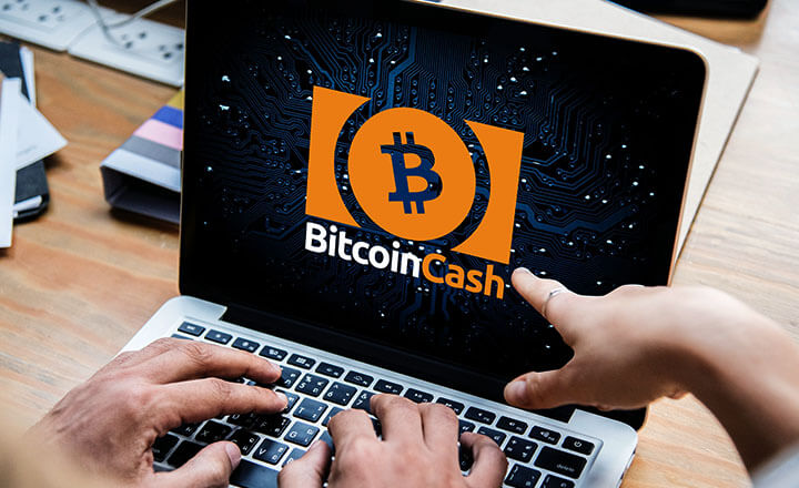I Dub Thee BCH: Exchanges Assign Ticker to One Fork as Bitcoin Cash Hash War Goes On