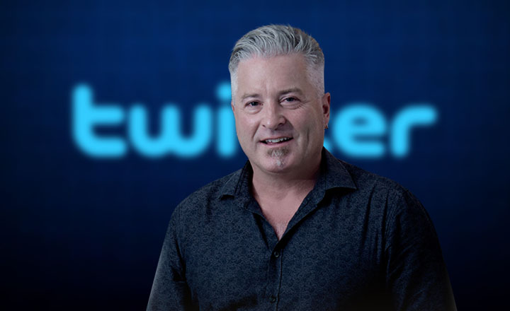 Kraken Accused of Market Manipulation, Among Others, on Calvin Ayre's Twitter Outburst