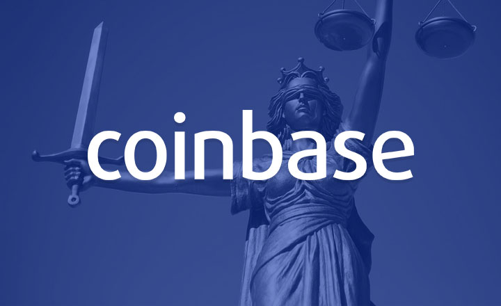 Amended Suit Filed Against Coinbase for Bitcoin Cash (BCH) Insider Trading