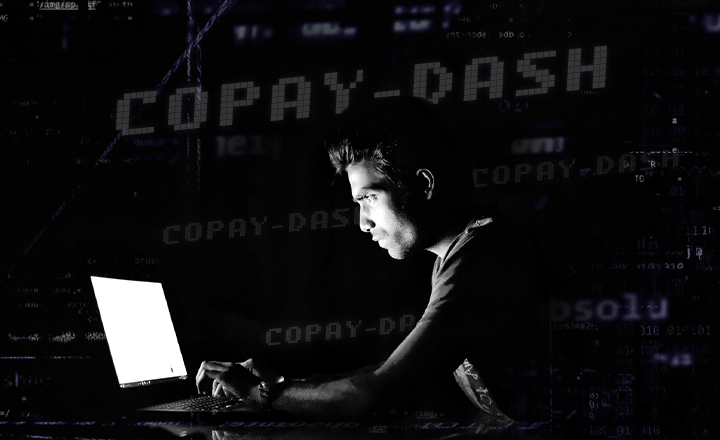 BTC, BCH of Copay Users at Risk After Developers Discover Malicious Code