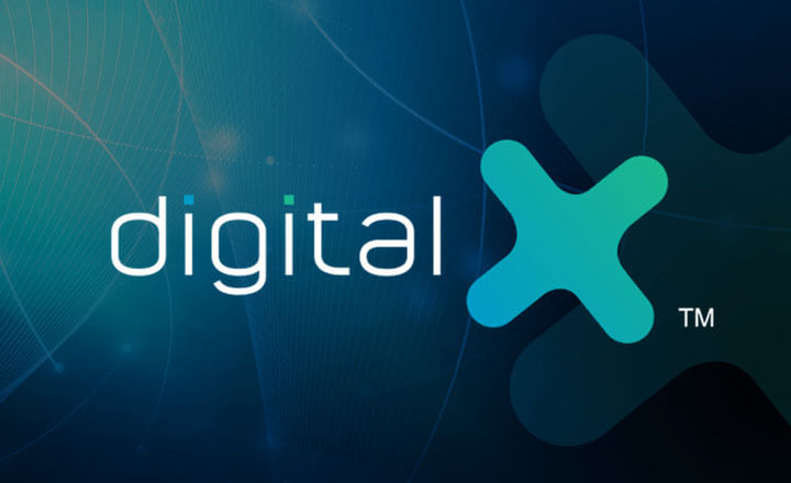 DigitalX: Assistance for ICO, Cryptos, and Blockchain Companies