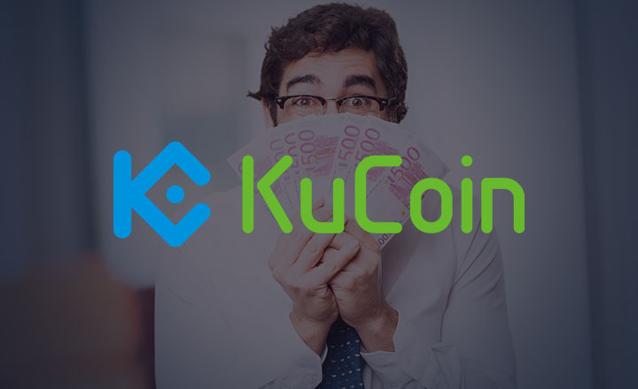 Crypto Exchange KuCoin Secures $20M in Investments for Global Expansion, More Projects