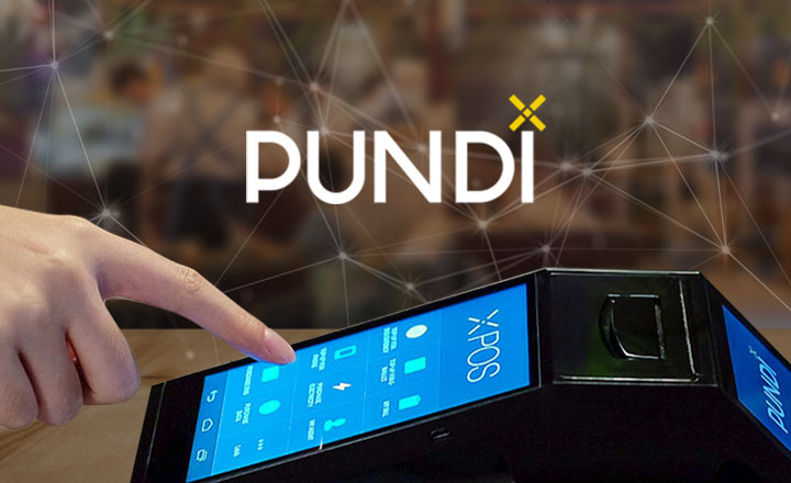 Can Pundi X Really Make Buying Crypto Easier?