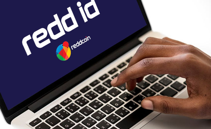 Tip Your Favorite Content Creators with Reddcoin (RDD) Crypto. Here's How
