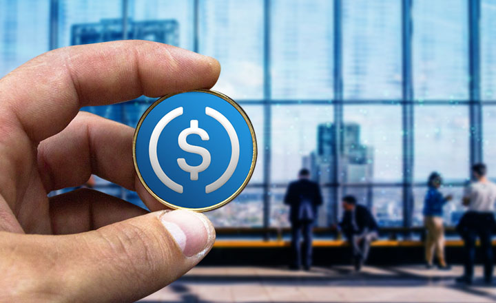 Can New Trading Pairs Improve USD Coin's (USDC) Status Among Stablecoins?