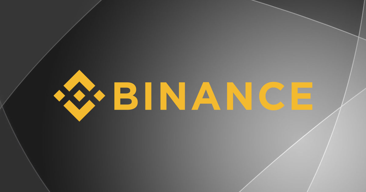 Binance: The Leading Crypto-Exclusive Exchange Platform
