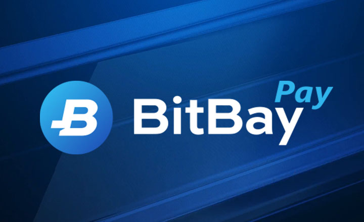 BitBay Pay: Merchants' Go-To Crypto Payment Service