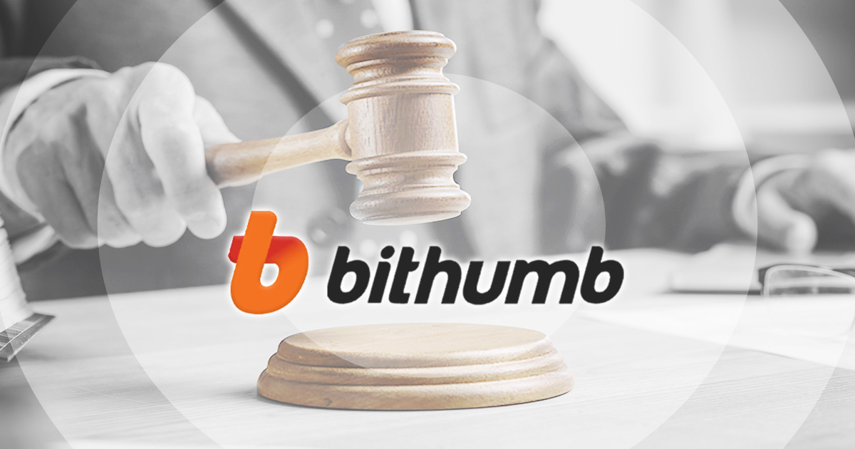 South Korean Court Acquits Bithumb, Determines That Cryptos Are 'Mainly Used as Speculative Means'