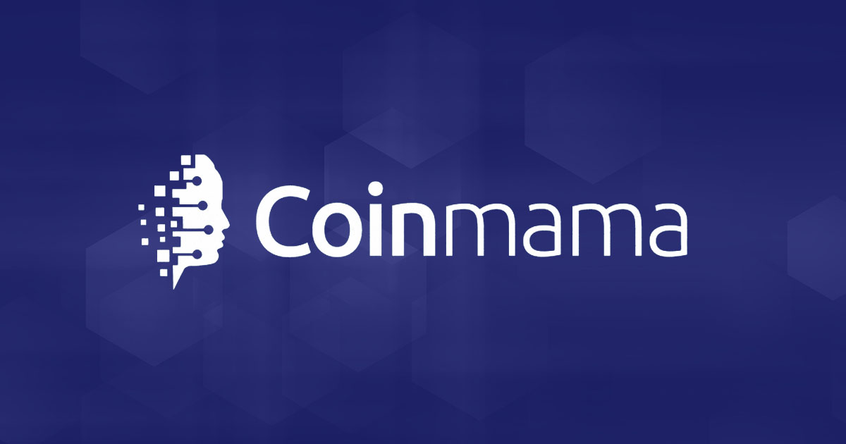 Coinmama: A Faster and Safer Way to Buy Cryptos