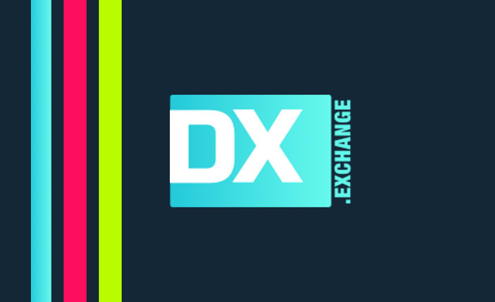 DX.Exchange: A Nasdaq-Powered Trading Platform for Both Crypto and Fiat