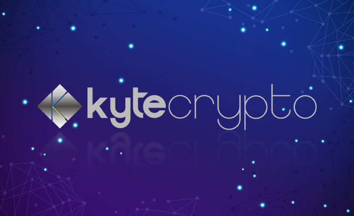 Kyte Crypto: Your Guide to the Blockchain Island