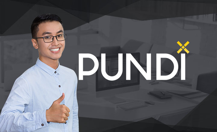After Successful November for Pundi X, Can December be Better?