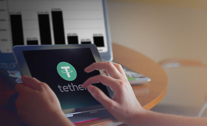 Tether (USDT) Still King of Stablecoins, but for How Long?
