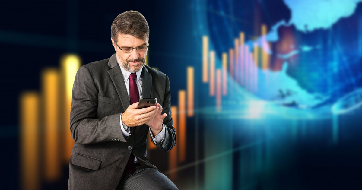 OKEx, Huobi, HitBTC Inflating Their BTC Trading Volumes, Data Suggests