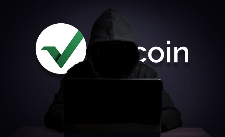 Vertcoin Falls Victim to 51-Percent, Double-Spend Attacks
