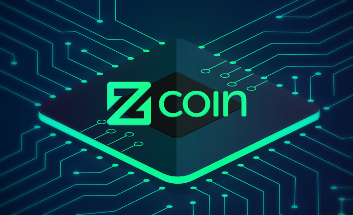 New Zcoin (XZC) Algorithm to Provide Level Playing Field for Both GPU and ASIC Miners