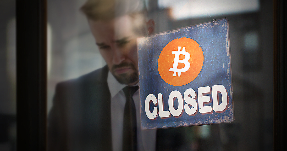 Here's How These 5 Big Crypto Mining Firms Reacted to Devastating Bear Market