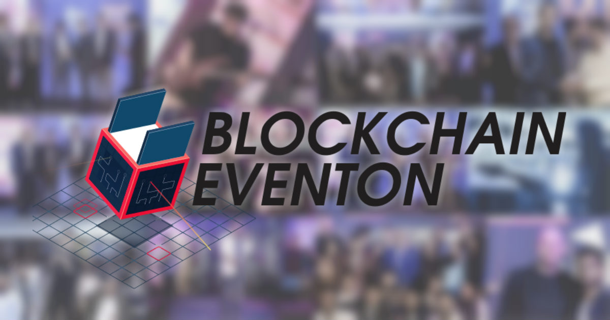 Blockchain Eventon 2019 All Set in Delhi, India on Feb. 5