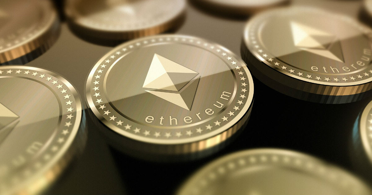 Ethereum Might Apply New ASIC-Resistant Algorithm Before Intended PoS Switch