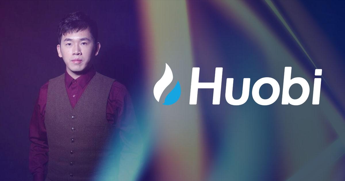 Huobi Remains Strong Despite Crypto Bear Market. How?