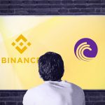 Binance Launches Trading Pairs for Hot Token That Sold 60 Billion in 30 Minutes!