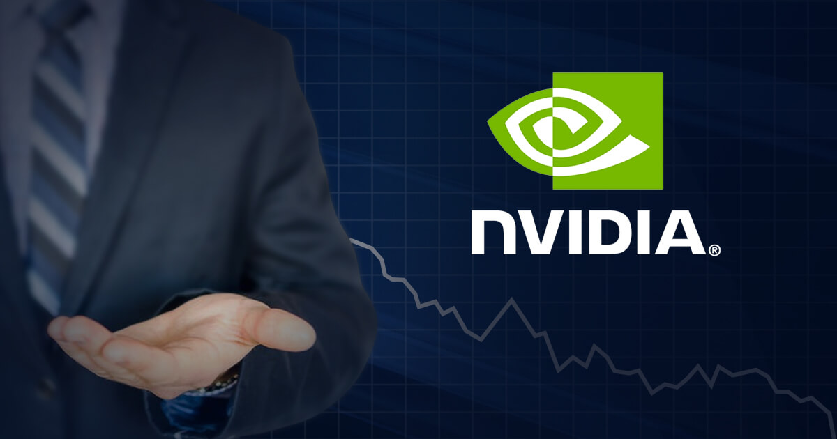 This Lawsuit Could Help Investors Recover Their Losses Caused by Nvidia's Crypto Mining Blunder