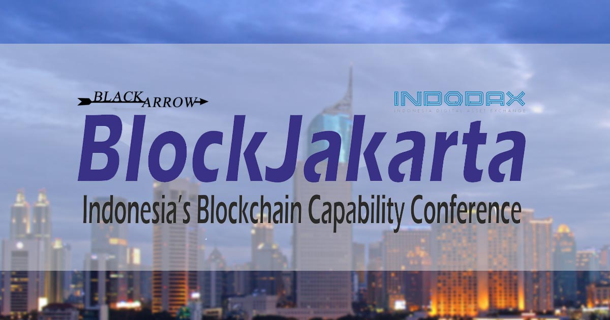 Blockchain Penetrates Indonesia More Voraciously Than Other ASEAN Countries