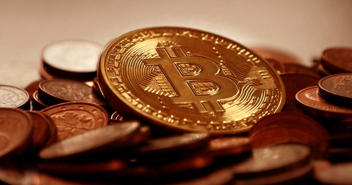 Only 13% Have Used Cryptocurrency for Purchases: Kaspersky Lab Study