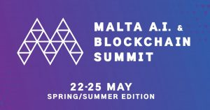Malta AI & Blockchain Summit 2019