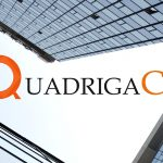 5 Key Points Everyone Should Know About the QuadrigaCX Fiasco