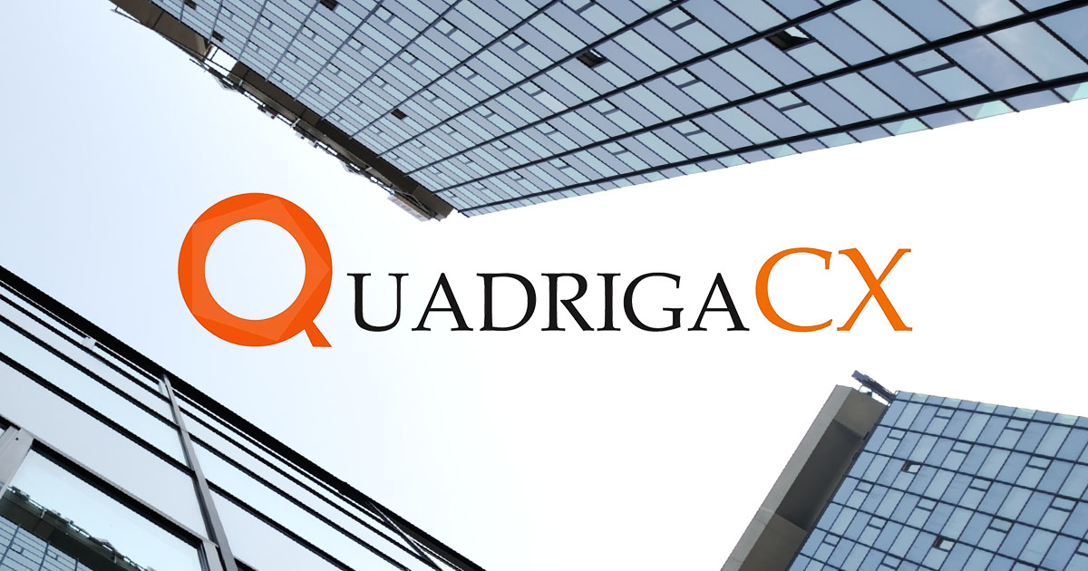 5 Key Points You Should Know About the QuadrigaCX Fiasco