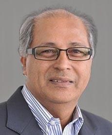 Stan Singh-Jit