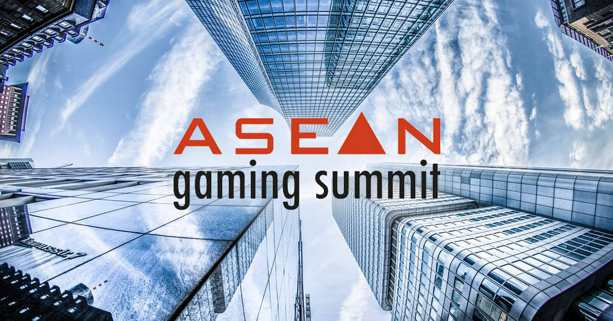 Blockchain Takes the Spotlight in ASEAN Gaming Summit 2019