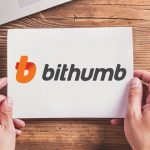 'Crypto Winter' Forces Bithumb to Cut Staff by up to 50%