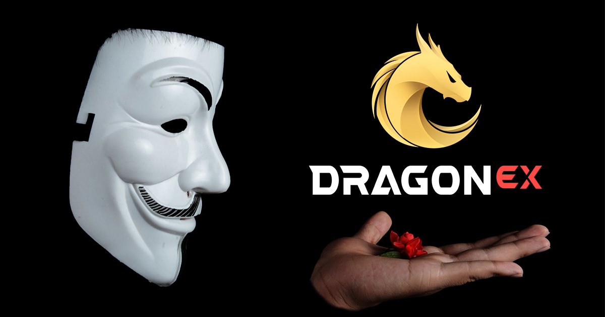 What We Know so Far About the DragonEx Hack