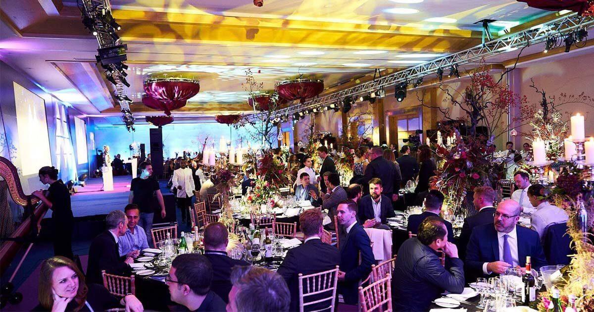 Malta AI & Blockchain Summit Throwing Exclusive Dinner in Stockholm
