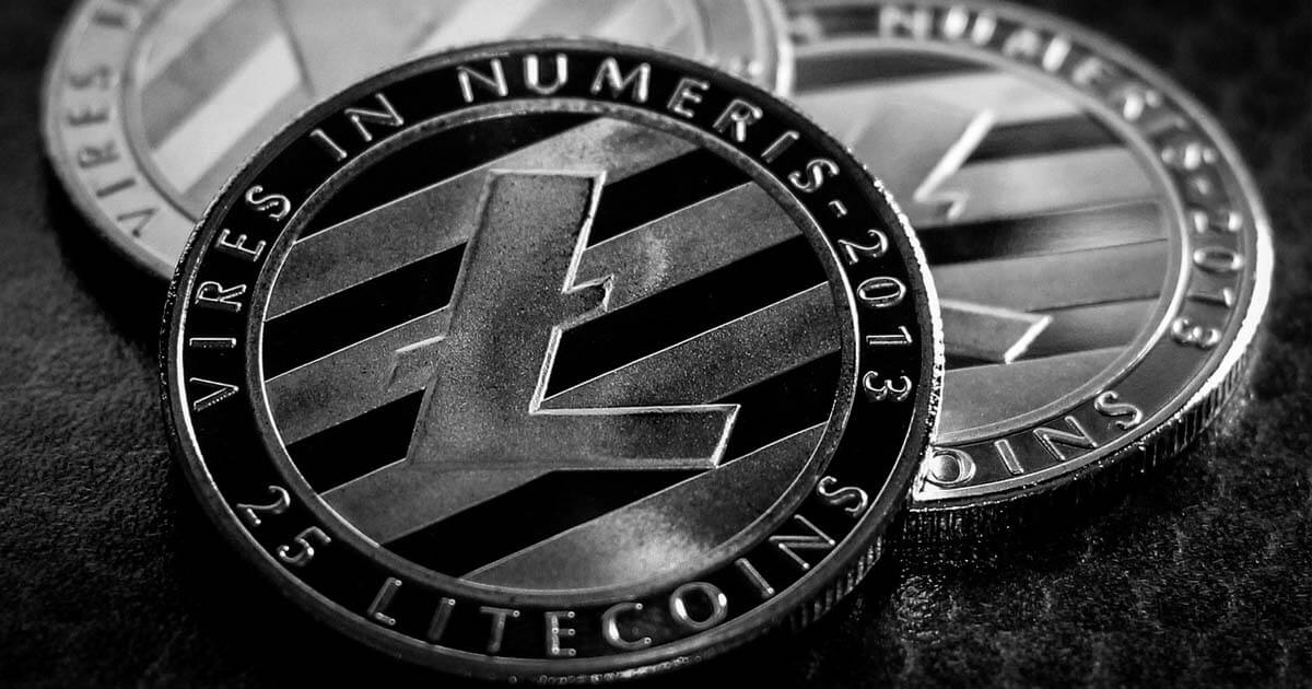 Litecoin Gears up for a Better Run in March