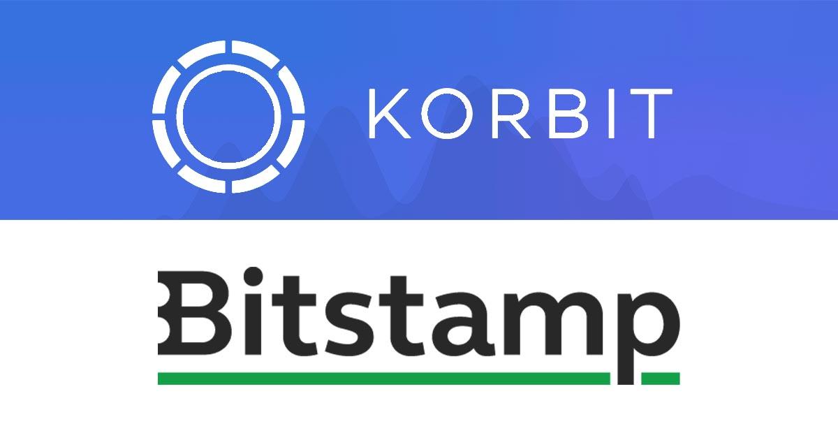 https://www.korbit.co.kr/images/resources/desktop/home/bg-blue.png?02acb4bf9e43b36e9bdbe61c94689deb