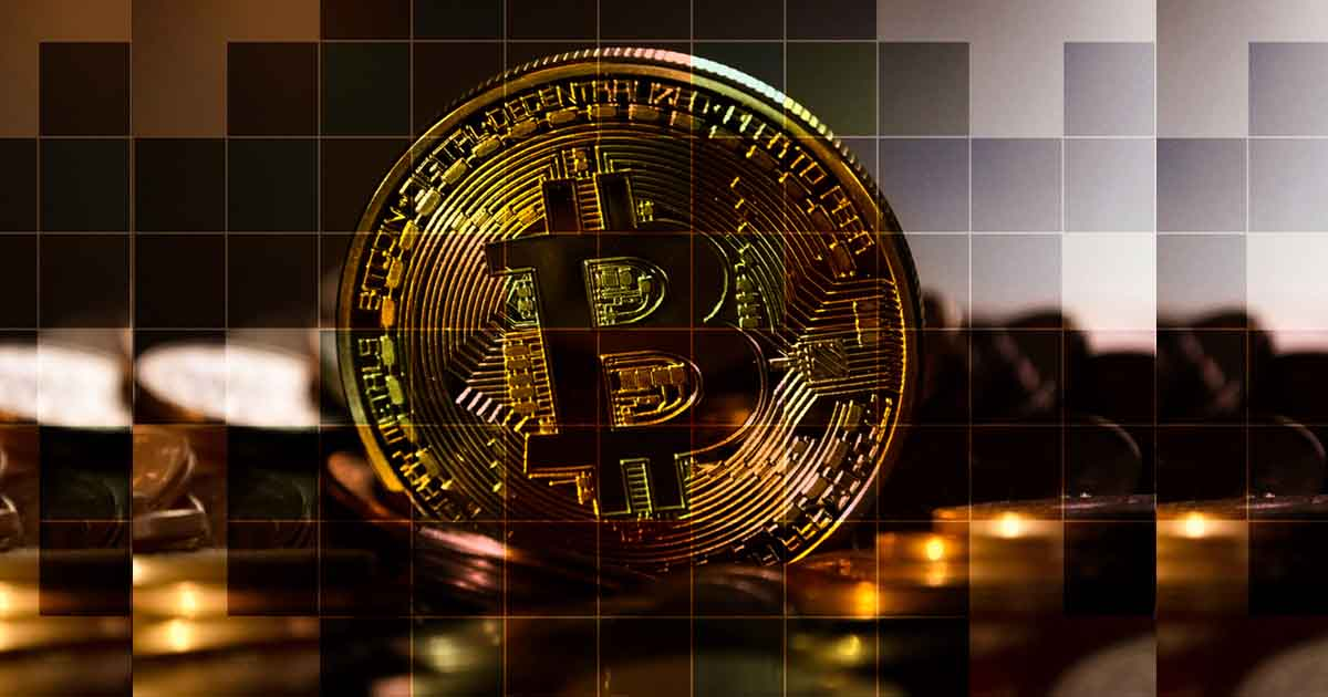 Bitcoin (BTC) & Major Altcoins Signal Upward Movement