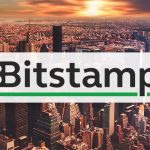 Bitstamp Strengthens US Presence with BitLicense