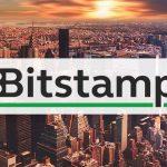 Bitstamp Strengthens US Presence with BitLicense