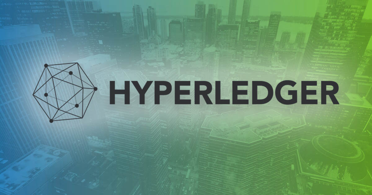 Hyperledger to Run Conference Sessions at Blockchain Expo in London