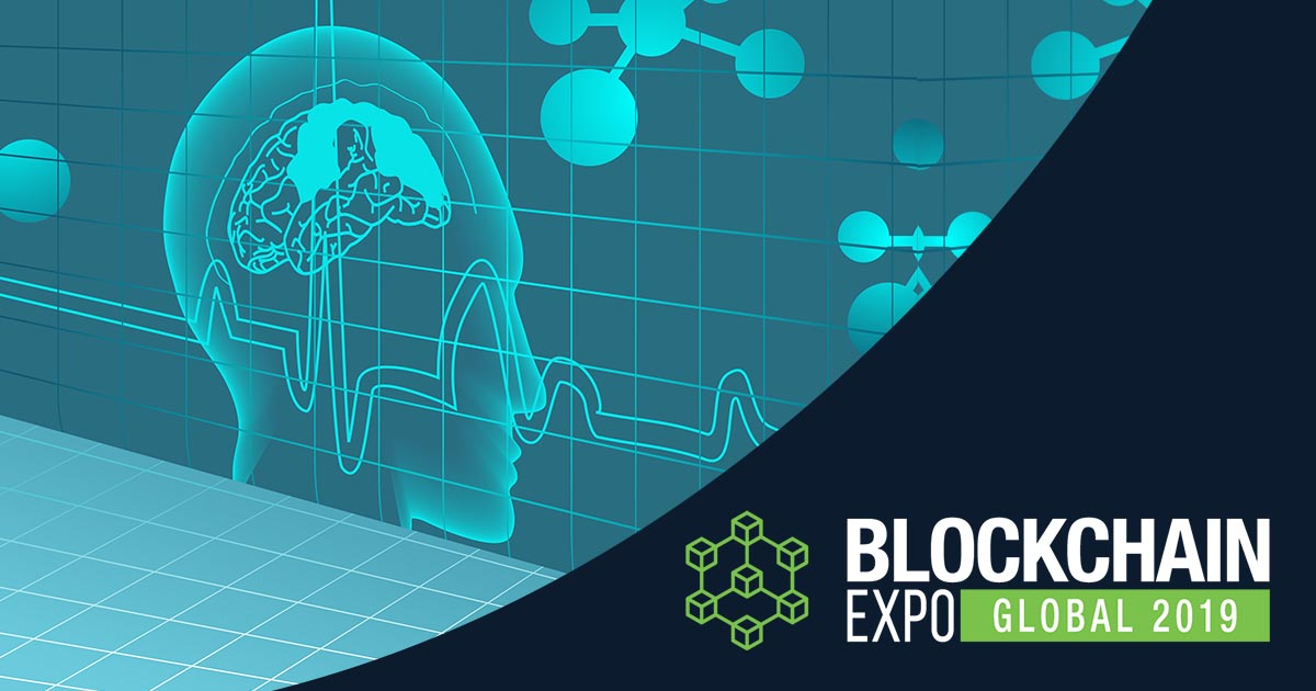 Adoption of Blockchain in Healthcare Explored at Blockchain Global Expo 2019