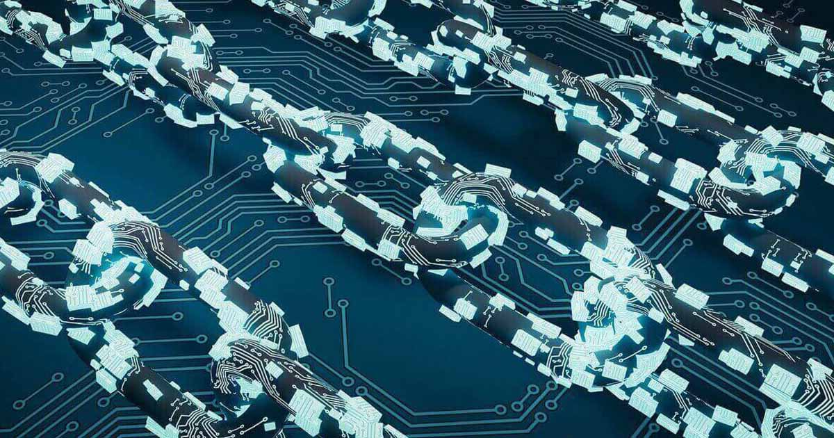 Blockchain in the Time of Cholera